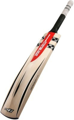 Gray Nicolls Oblivion Forcestrike Kashmir Willow Cricket  Bat (5, 900-1000 g)