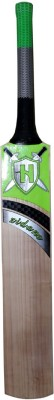 Cricket Harris H10000bat_1 English Willow Cricket  Bat (Multicolor)