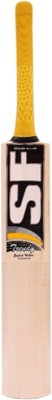 SF TRENDY English Willow Cricket  Bat (Short Handle, 700-1200 g)