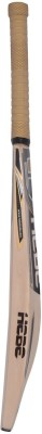 Hebe Z 11 English Willow Cricket  Bat (6, 1140-1190 g)