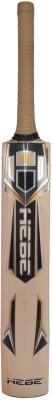 Hebe Z 10 English Willow Cricket  Bat (6, 1140-1190 g)