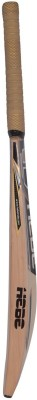 Hebe Z 10 English Willow Cricket  Bat (6, 1140-1190 g)