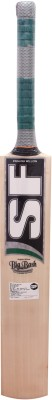SF Big Bash English Willow Cricket  Bat (Harrow, 1300 g)