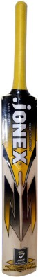 Jonex Field King Bat_2 Kashmir Willow Cricket  Bat (Short Handle, 750 g)