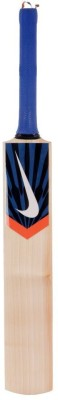 Nike Team Sports English Willow Cricket  Bat (4, 1000 - 1200 g g)