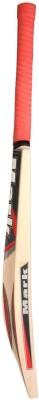 Mrb Idea Mark2000 Limited Addision Kashmir Willow Cricket  Bat (Harrow, 700-1200 g)