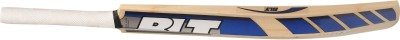 BLT Dynamite Kashmir Willow Cricket  Bat (Short Handle, 1000 - 1200 g)