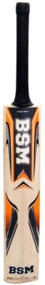 BSM ELITE English Willow Cricket  Bat