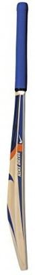 Nike Drive G3 EW English Willow Cricket  Bat (Short Handle, 1190 g)
