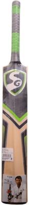 SG Triple Crown English Willow Cricket  Bat (Short Handle, 700-1200 g)