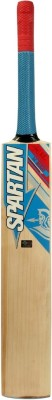 SPARTAN MC 2000 English Willow Cricket  Bat (Long Handle, 14195 g)