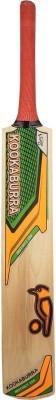 RSO 2KB Poplar Willow Cricket  Bat (Short Handle, 900 g)
