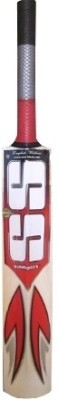 SS Magnum English Willow Cricket  Bat (6)