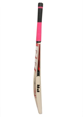 PR ARGCBE18A English Willow Cricket  Bat (6, 400-500 g)