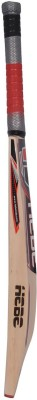 Hebe X 11 English Willow Cricket  Bat (6, 1140-1190 g)