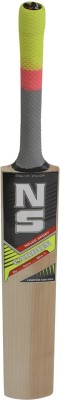 Nelco Carbon English Willow Cricket  Bat (6, 800-1300 g)