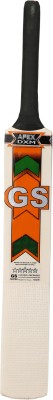 Neos GS Poplar Willow Cricket  Bat (4, 700-1200 g)