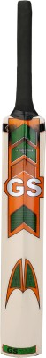 Neos GS Poplar Willow Cricket  Bat (4, 700-1200 g)