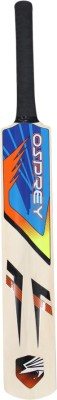 osprey PS300 Poplar Willow Cricket  Bat (Short Handle, 800 to 1000 g)