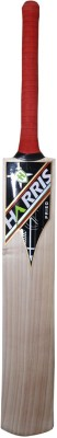 Harris H15000bat_2 English Willow Cricket  Bat (6, 800-1200 g)
