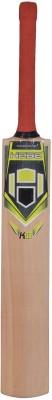 Hebe K 03 Kashmir Willow Cricket  Bat (6, 1130-1220 g)