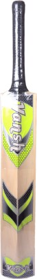 Tabu Vansh 7000 Poplar Willow Cricket  Bat (Harrow, 1100-1300 g)
