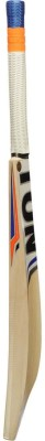 TON MAXPOWER Kashmir Willow Cricket  Bat (Short Handle, 1150-1280 g)