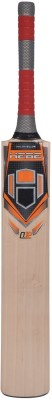 Hebe Q 12 English Willow Cricket  Bat (6, 1140-1200 g)