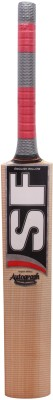 SF Autograph No.5 English Willow Cricket  Bat (5, 1200 g)