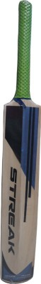 Muren Supreme Kashmir Willow Cricket  Bat (Harrow, 1200 g)