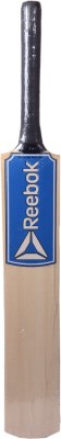 Tabu REEBOK Star Power Poplar Willow Cricket  Bat (Harrow, 1100-1300 g)