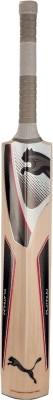 Puma Platinum 5000 English Willow Cricket  Bat (Short Handle)