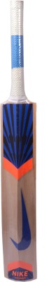 Tabu Power Play Poplar Willow Cricket  Bat (Harrow, 1100-1300 g)