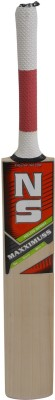 Nelco Maxximus English Willow Cricket  Bat (6, 1000-1200 g)