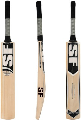 SF Power Bow English Willow Cricket  Bat (Harrow)