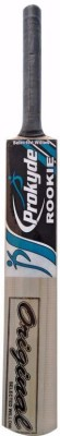 Prokyde Rookie Poplar Willow Cricket  Bat (Short Handle, 1000 - 1200 g)