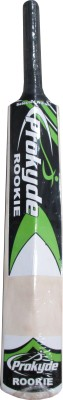 Prokyde Rookie Poplar Willow Cricket  Bat (Short Handle, 1000 - 1200 g)