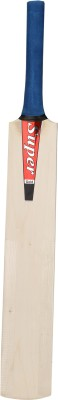 Neos Super Kashmir Willow Cricket  Bat (Short Handle, 700-1200 g)
