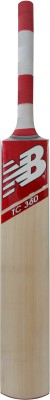 New Balance Nb Tc 360 Kashmir Willow Cricket  Bat (Long Handle, 1200-1300 g)