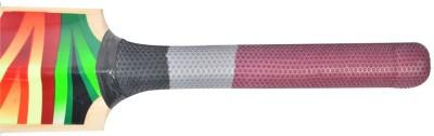 Cricland CL - LEO Kashmir Willow Cricket  Bat (Short Handle, 700 -1200 g)