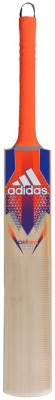 Adidas PELLARA ROOKIE Kashmir Willow Cricket  Bat (6, 1100 g)