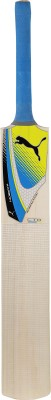 Puma Karbon CTB Poplar Willow Cricket  Bat (Short Handle)