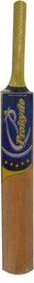 Prokyde Star Poplar Willow Cricket  Bat (Harrow, 1000-1250 g)
