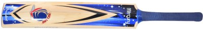 Cricland CL-Mercury Kashmir Willow Cricket  Bat (Short Handle, 700 -1200 g)