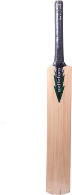 Tabu Adidas Power Play Poplar Willow Cricket  Bat (Harrow, 1100-1300 g)