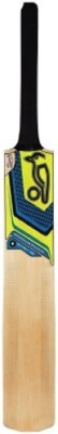 RSO k1 Poplar Willow Cricket  Bat (Short Handle, 980 g)