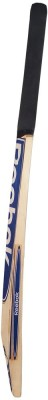 Reebok Tennis Ball Poplar Willow Cricket  Bat (Harrow, 1100-1200 g)