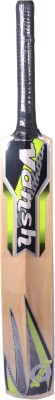 Tabu Power Vansh Poplar Willow Cricket  Bat (Harrow, 1100-1300 g)