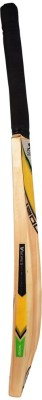 Slazenger V200 Prodigy Tennis Bat Kashmir Willow Cricket  Bat (5, 1100-1200 g)