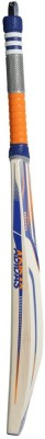 Adidas LIBRO CX 11 6 English Willow Cricket  Bat (4, 1270 g)